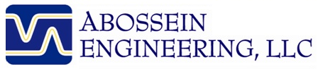 Abossein Engineering